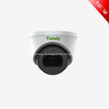 Cámara IP inalámbrica Tiandy Hikvision 1080P