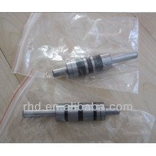 Rotor portant l'automate 73-1-22