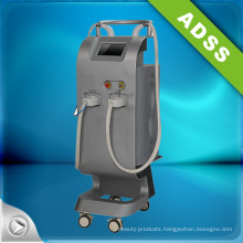 RF Skin Care Wrinkles Removal and Face Slimming Machine