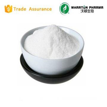 Высокое качество Оптовая цена гирудин 99% натуральный Гирудин порошок