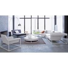 DE-(18) home furniture living room sofa set designs and prices