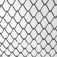 Chain Link Wire Fence for Field Fence
