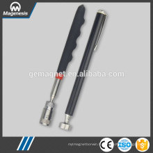 Cost price hot sell turbine flow meters magnetic pickup