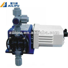 JM4.72/7 Smart Design Mechanical Dosing Pump