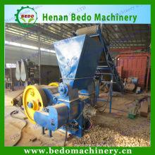 Mechanische Stanzbrikette des mechanischen Masters der großen Kapazität des Lieferanten, die Maschine für Verkauf herstellt