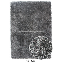 Laterne Shaggy Bereich Teppich