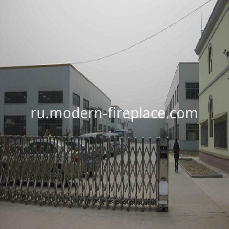 Wood Burner Sale Factory
