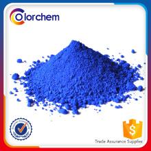 Ultramarine Blue 462 for powdered coating