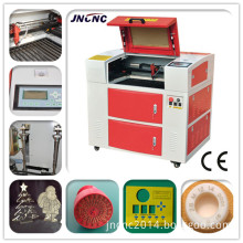 Smart CE Laser Cutting Machine for Sale