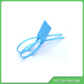 Plastic Safety Seal (JY375) , Security Seal