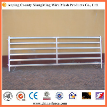 Galvanized Sheep Gates Panel Sheep Fence Panels Sheep Fencing Panels