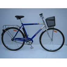 "28"" Adult Bicycle / 28"" Heavy-Duty Bicycle (TGN2801)"