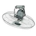 20′′ Industrial Orbit Fan