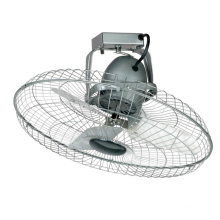 20′′ Industrial Orbit Fan
