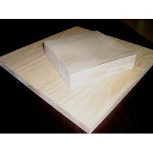 Paulownia Core Blockboard