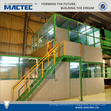 coating machine for sale