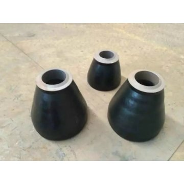 Low Temperature Carbon Steel Fittings