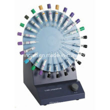 Medical Blood Roller Mixer, Blood Shake, Laboratory Blood Roller Mixer