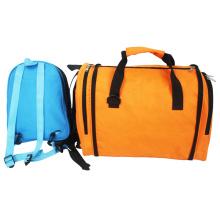 Multi-Functionable путешествия сумка