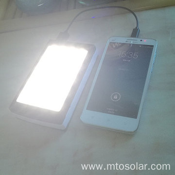 20000mAh solar charger cell phone