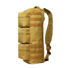 Military Bag for Outdoor and Hiking