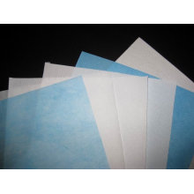 pp nonwoven fabric/nonwoven industry