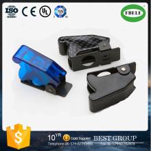 Автомобильный переключатель температуры переключатель высокого качества (FBELE)