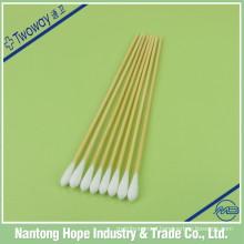 plastic cotton tipped applicators