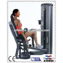 Hot sale crivit sports Fitness Hip Adductor equipment (9a018)