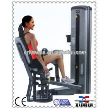 Vente chaude crivit sports Fitness Hip Adductor équipement (9a018)