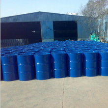Hot! ! Expert of High Quality DOP Dioctyl Phthalate 99.5% Factory Price