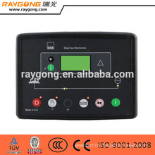 deep sea electronic controller 6110 good quality