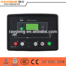 DSE6110 engine control unit for generator factory price