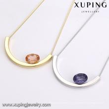 necklace-00338 collier de conception de bijoux de mode dubai