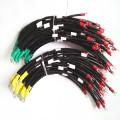 Montagem de cabos eletromóveis personalizados awm