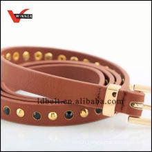 Hot sale patent pu belt