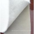 Материал для нетканых геотекстильных материалов для геотекстиля