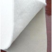 Составная геотекстильная ткань и геотехнологическая геомембрана