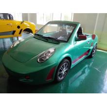 voiture de sport électrique à basse vitesse bon marché