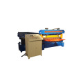 FX automatic sheet metal bending machine