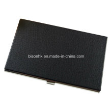 Best Seller Metal Business Card Holder, porte visiteur