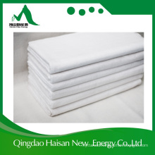 Polyester Non Woven Geotextile Fabric with Good Price for Construction
