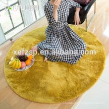 textile à la maison personnalisé taille salle de bain pas cher en gros tapis