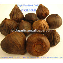 Anti-Cancer Single Black Garlic 500g