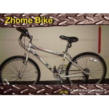 Fahrrad/MTB Fahrrad/24/26 Zoll Fahrrad/Mountainbike für Japan und den USA Markt