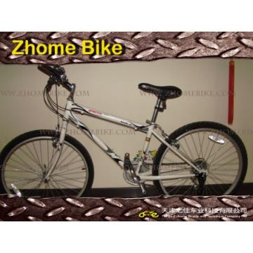 Велосипедов/MTB велосипед/24/26 дюймовый велосипедов/горный велосипед для Японии и США рынок