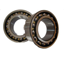 Rolamento de esferas de contato angular de alta velocidade China 80bnr10