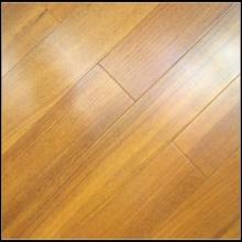 Household Engineered Teak Wood Flooring/Hardwood Flooring