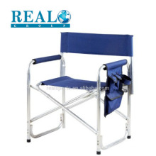 Wholesale cheap metal folding camping chair lifetime comfortable leisure chair on sale