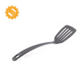 Инструмент кухни звезды / продукт утвари кухни, цветастые изделия кухни нейлона ручки